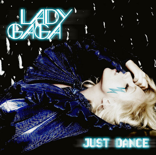 Da autrice per la Interscope a 'Just Dance': l'incredibile debutto di Lady Gaga