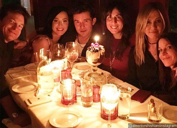 katy-perry-and-orlando-bloom-refuel-romance-rumor-at-friend-s-birthday-dinner