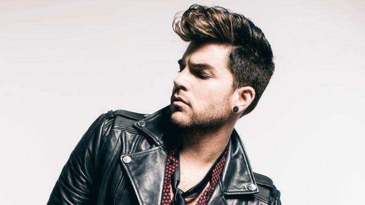 Photo of Nuova Musica: Magic feat Sean Paul, Adam Lambert, Katy B