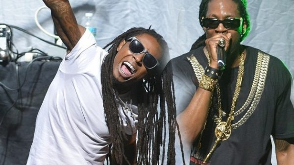 lilwayne-2chainz-songs-downloads
