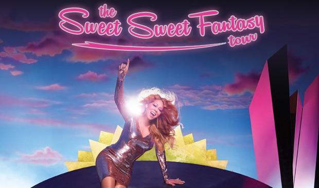 mariah-carey-sweet-sweet-fantasy-tour-2015-billboard-embed