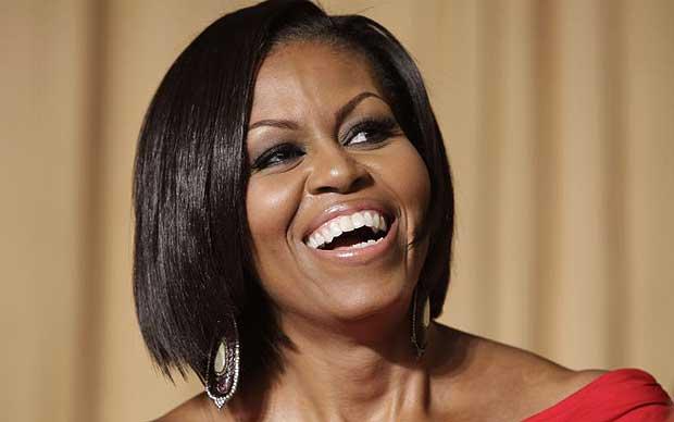 Photo of Michelle Obama unisce cantanti R&B e pop per un nuovo inno alle donne!