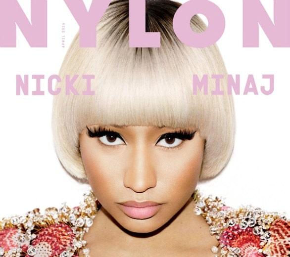 nicki-nylon00