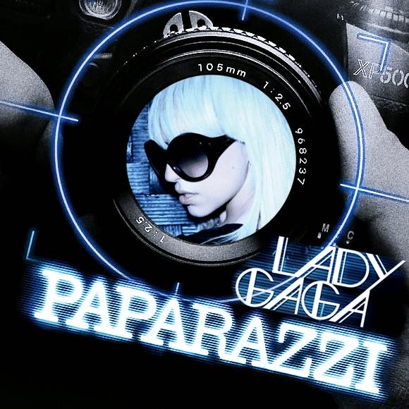 """'Paparazzi':la creazione del """"mito musicale"""" ed il boom delle teorie complottistiche"""