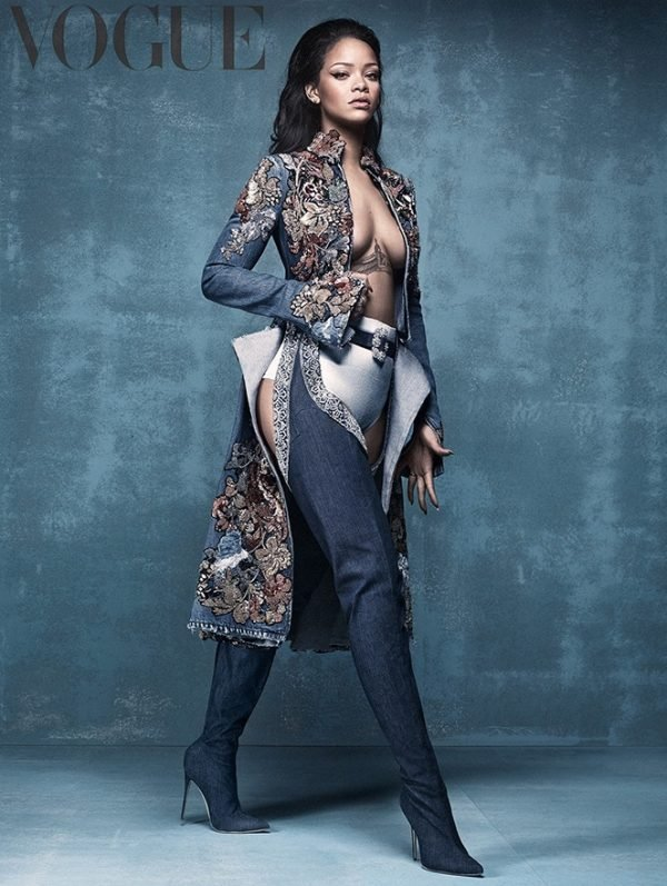 rihanna-british-vogue2