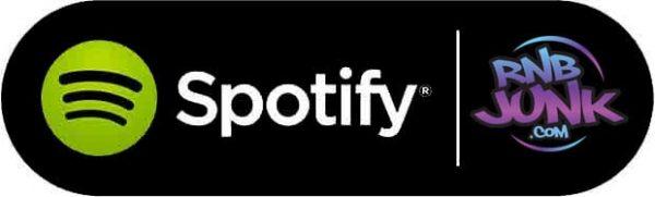 spotify-rnbjunkbanner