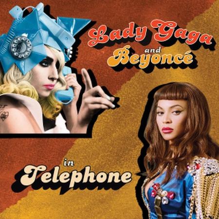 'Telephone': il fortunato connubio artistico con Beyoncé