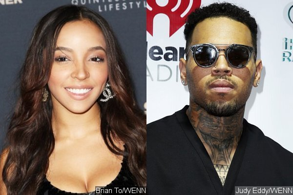 tinashe-collaborates-with-chris-brown-on-song-player-from-joyride-album