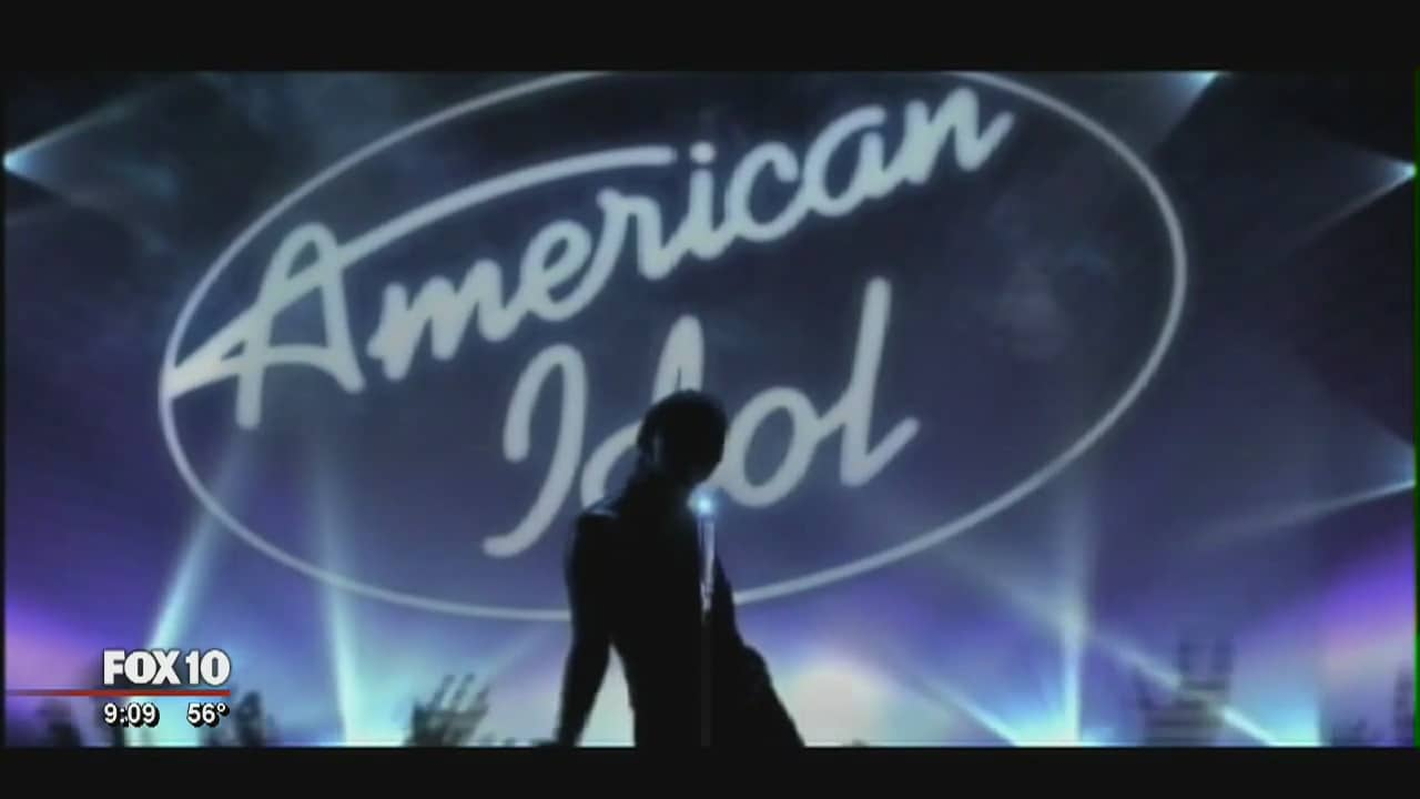 Photo of American Idol, il gran finale: le performances di Carrie Underwood, Jennifer Hudson, Pia Toscano e…