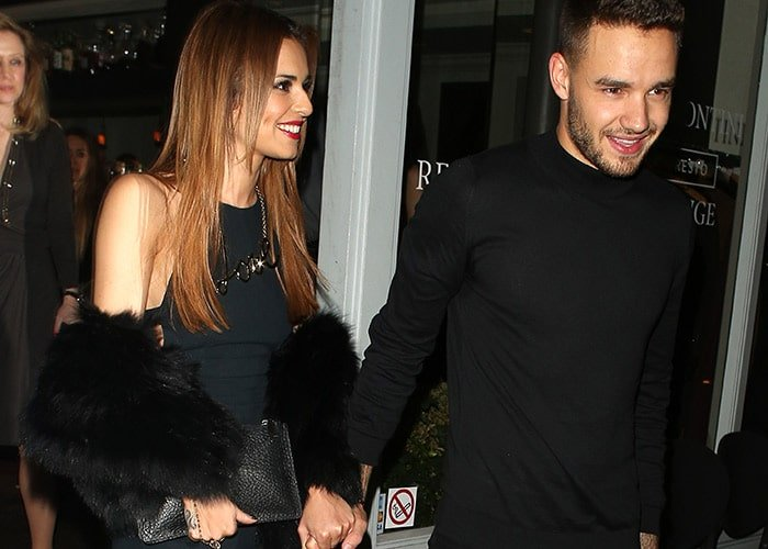 Cheryl-and-liam-Getty