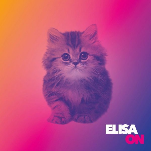 ELISA_ON_cover