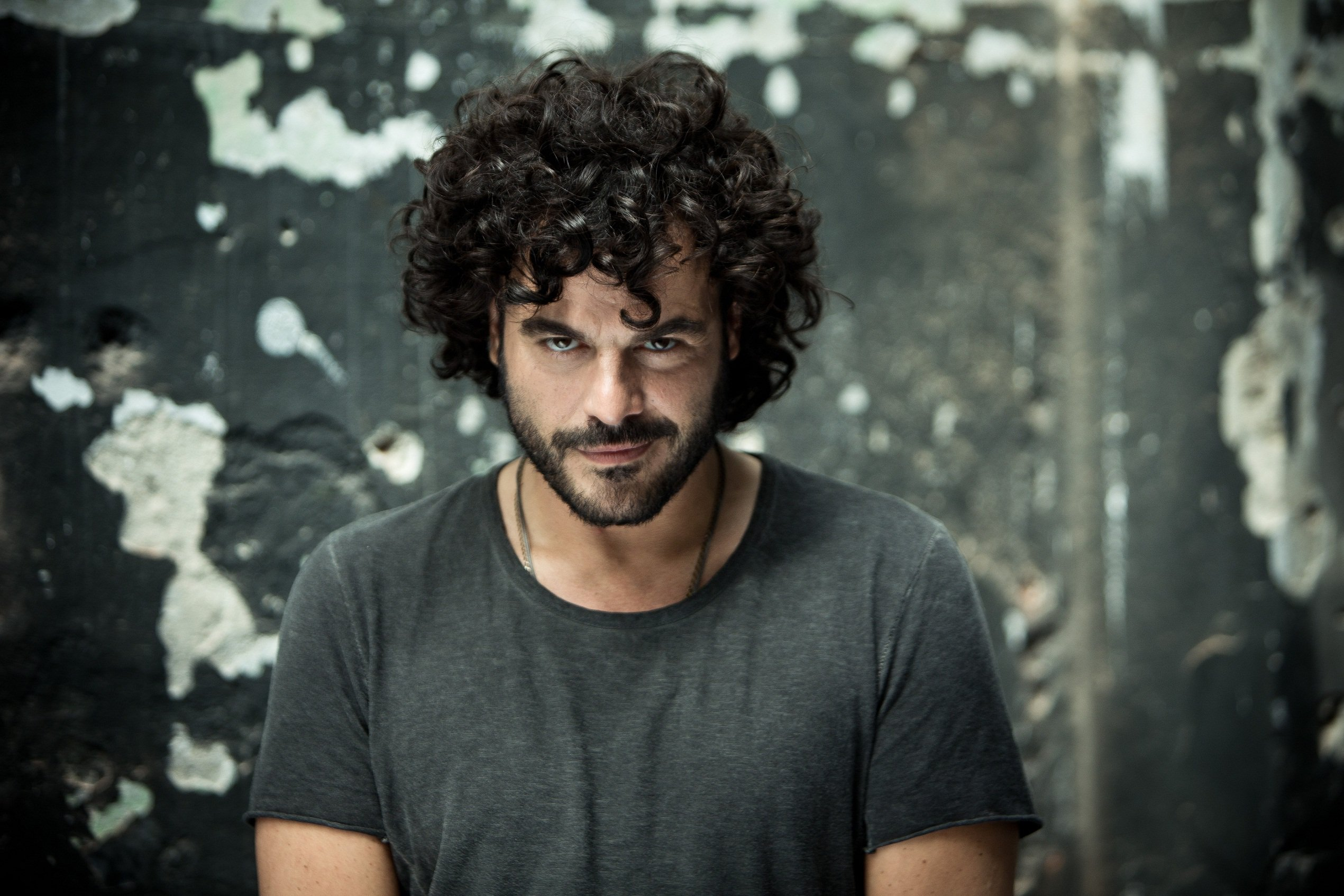 Photo of Classifica Fimi Album: Francesco Renga debutta alla 1!
