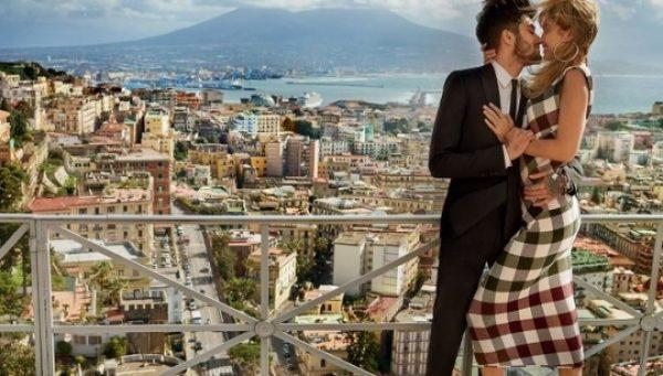 Gigi-Hadid-Napoli-660x375