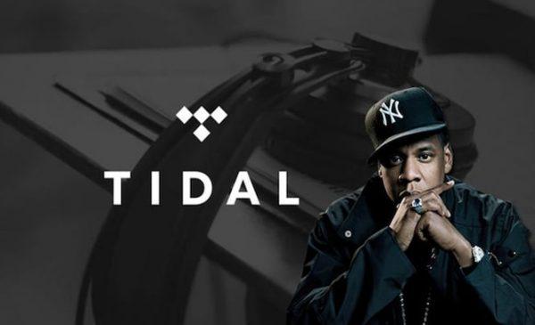 JayZ-TIDAL-cover