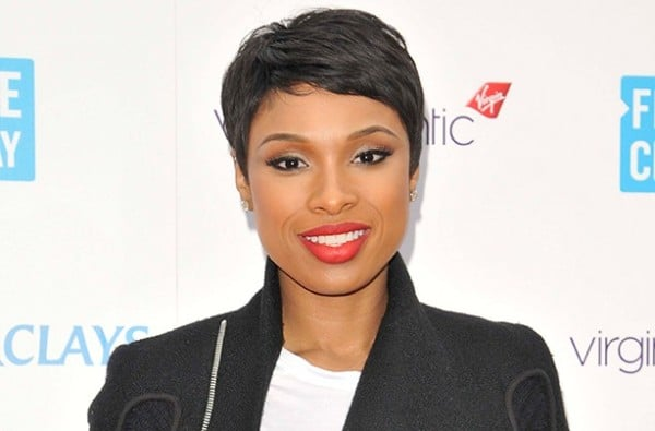 Photo of Jennifer Hudson interpreterà una cantante storica in un film a lei dedicato