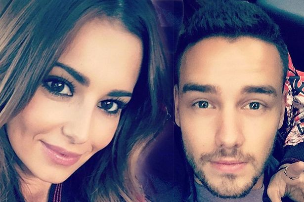 MAIN-Cheryl-Cole-and-Liam-Payne-go-to-the-casino