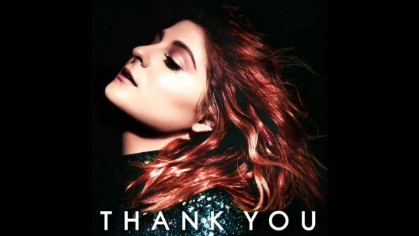 Meghan-Trainor-Thank-You