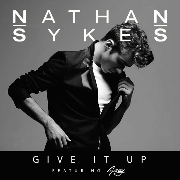 Nathan-Sykes-Give-It-Up-2016-2480x2480