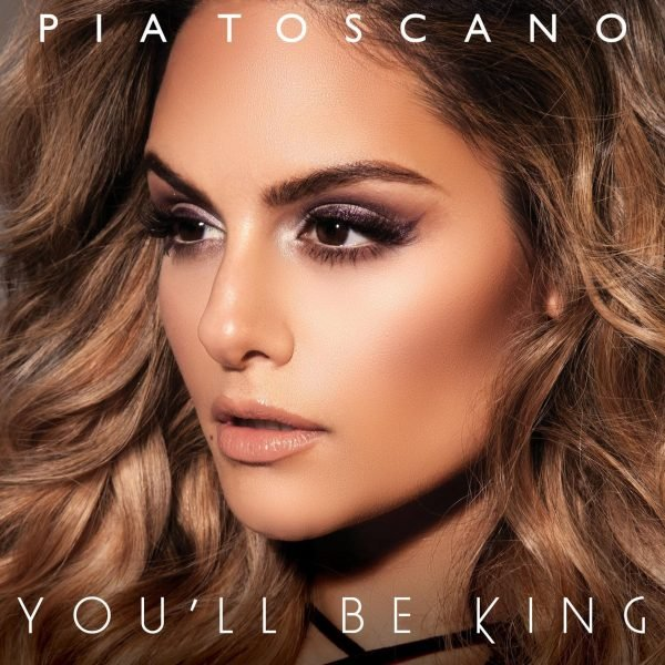 Pia-Toscano-Youll-Be-King-2016-2480x2480