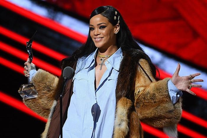 Rihanna-Black-Girl-Rock