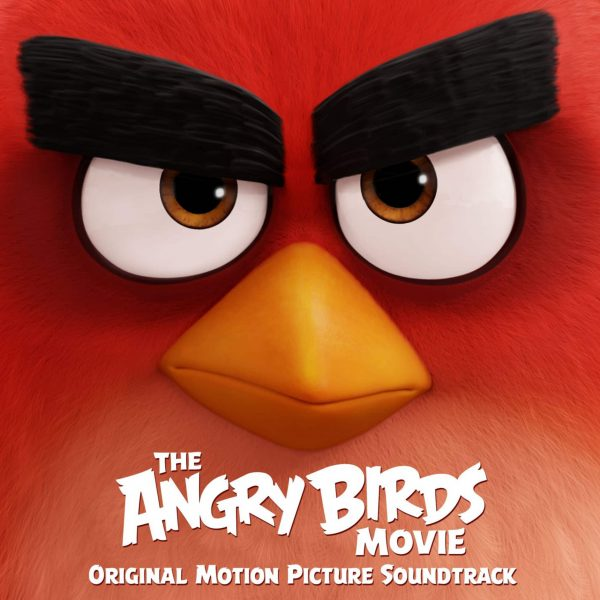 The-Angry-Birds-Movie-Original-Motion-Picture-Soundtrack-2016-2480x2480