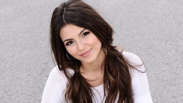 Victoria-Justice-Net-Worth