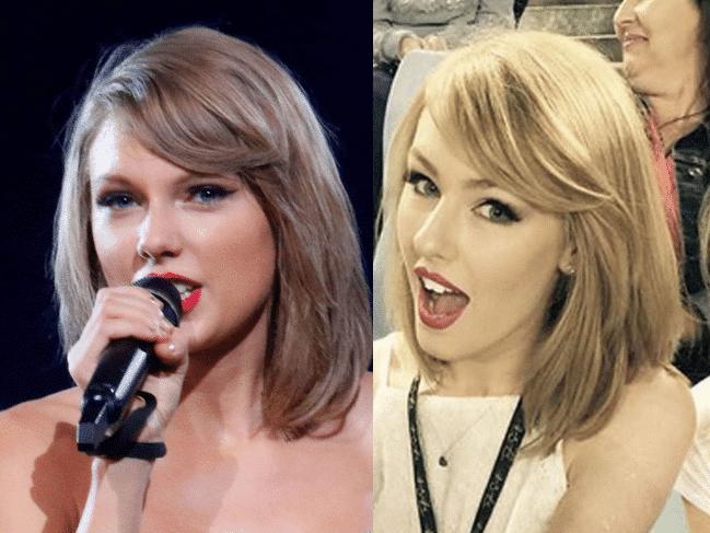 Wyglada-jak-Taylor-Swift-i-wkreca-innych.-Widzisz-podobienstwo