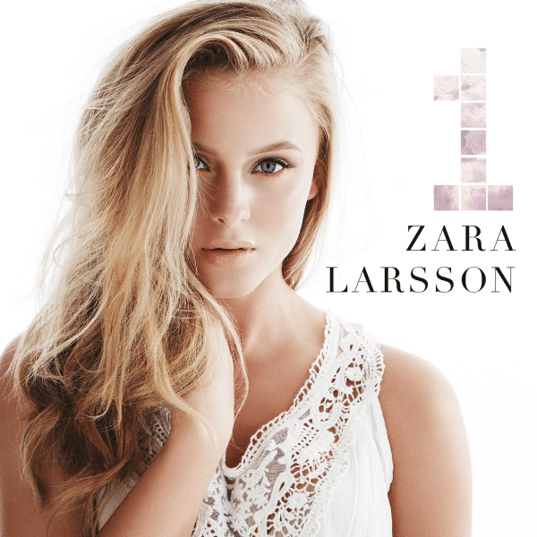 Zara-Larsson-1-2014-1200x1200-Final-600x600