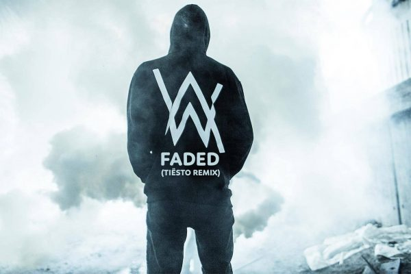alan-walker-faded-tiesto-remix-artwork (1)
