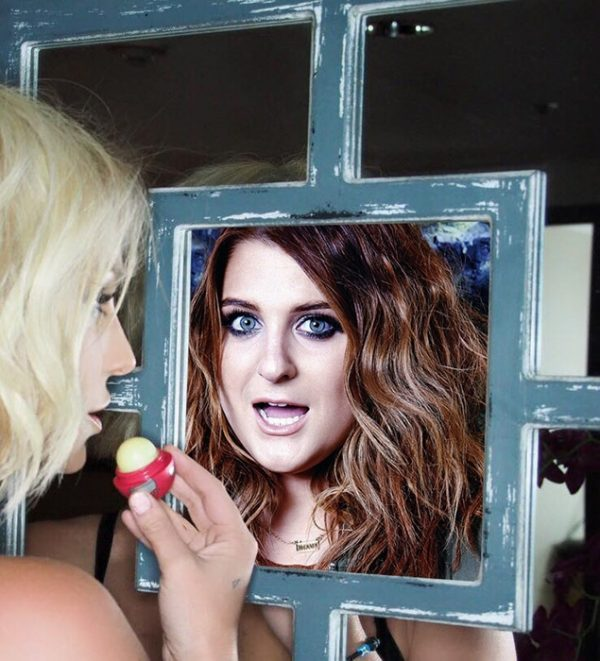 britney-spears-meghan-trainor-b9