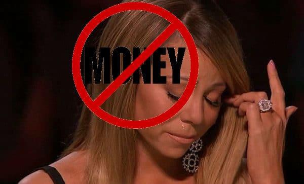 Photo of 10 cantanti poveri prima di diventare ricchi e famosi