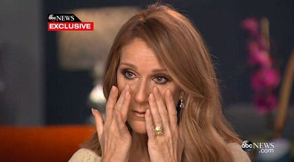 celine-dion-crying-husband-feeding-tube-cancer-ftr