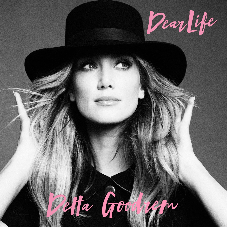 Photo of Delta Goodrem – Dear Life | video premiere