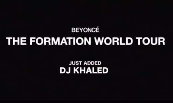 dj-khaled-beyonce-formation-tour