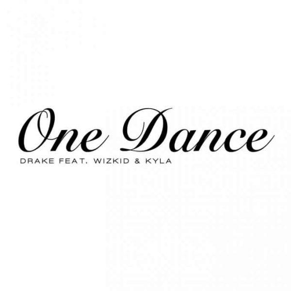 drake-one-dance-680x680