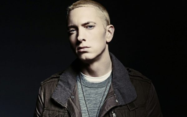 Eminem-5