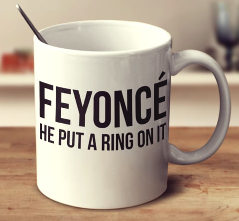 feyonce-coffee-mug