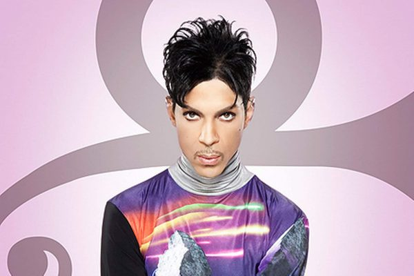 prince-alla-musica-di-oggi-manca-creativita