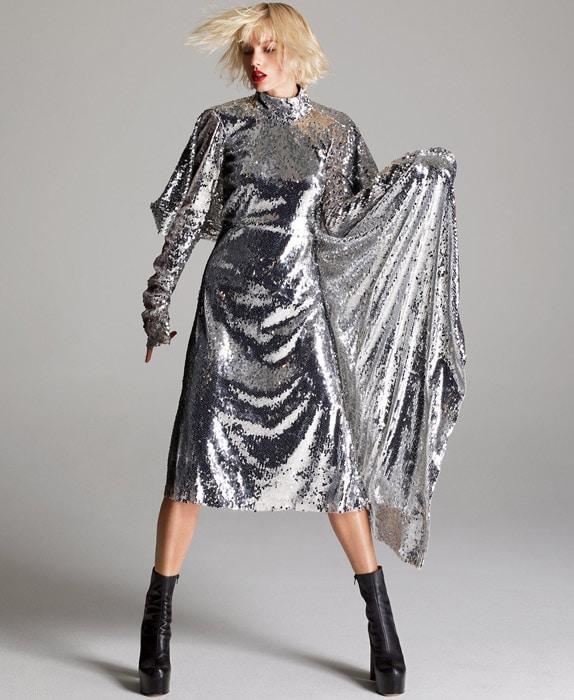 Taylor-Vogue02