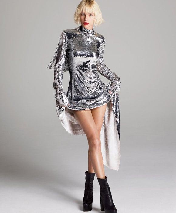 Taylor-Vogue03