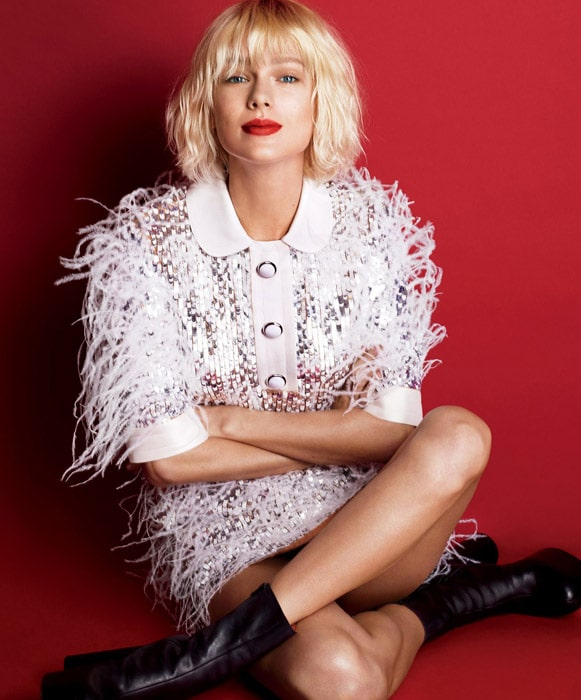Taylor-Vogue04