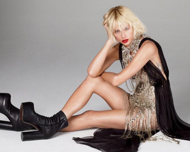 Taylor-Vogue05