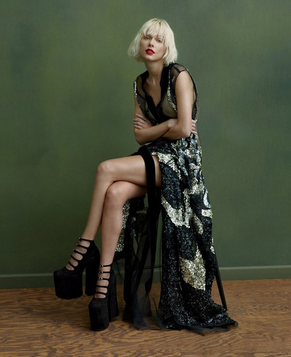 Taylor-Vogue07