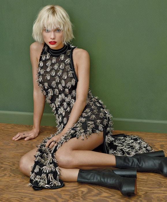 Taylor-Vogue08