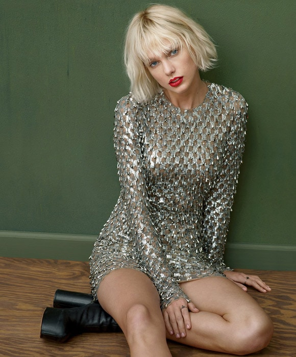 Taylor-Vogue09
