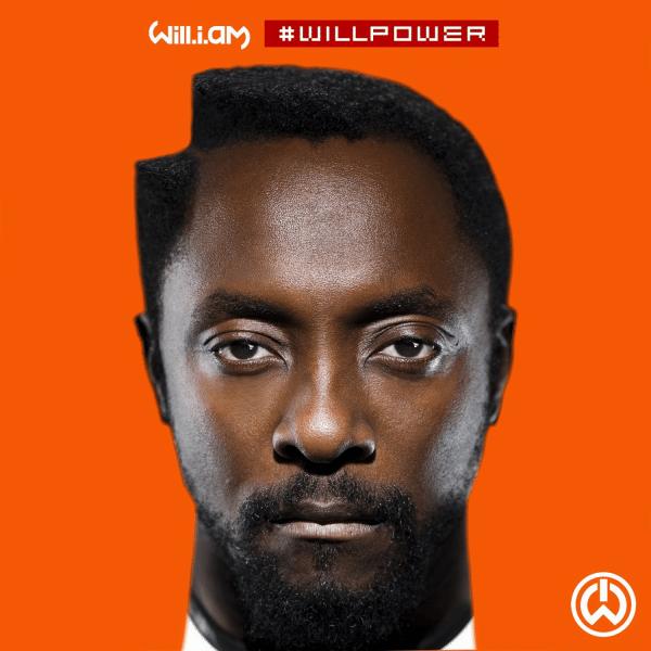 will-i-am-willpower-2013-1500x1500-1366407412