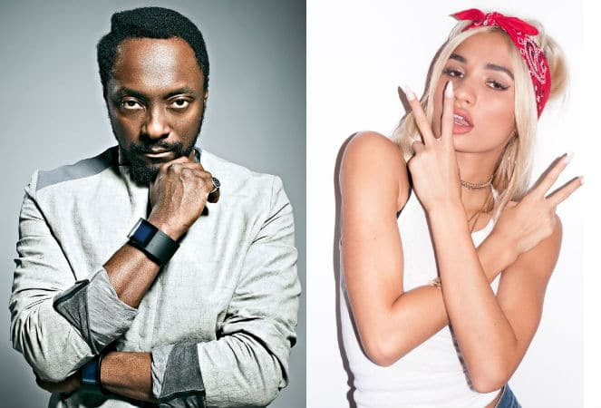 Photo of Will.i.am feat Pia Mia – Boys and Girls | Video premiere