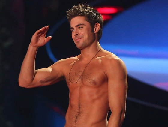 zac-efron-shirtless-salute-main