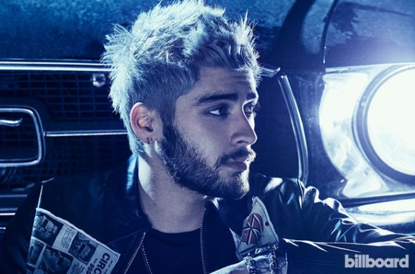 zayn-malik-bb1-2016-billboard-02-650