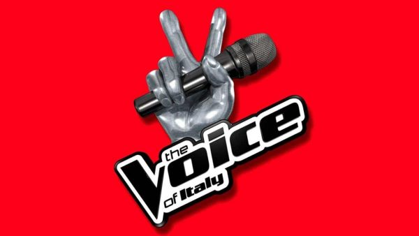 1280x720_1455880944811_the voice of italy